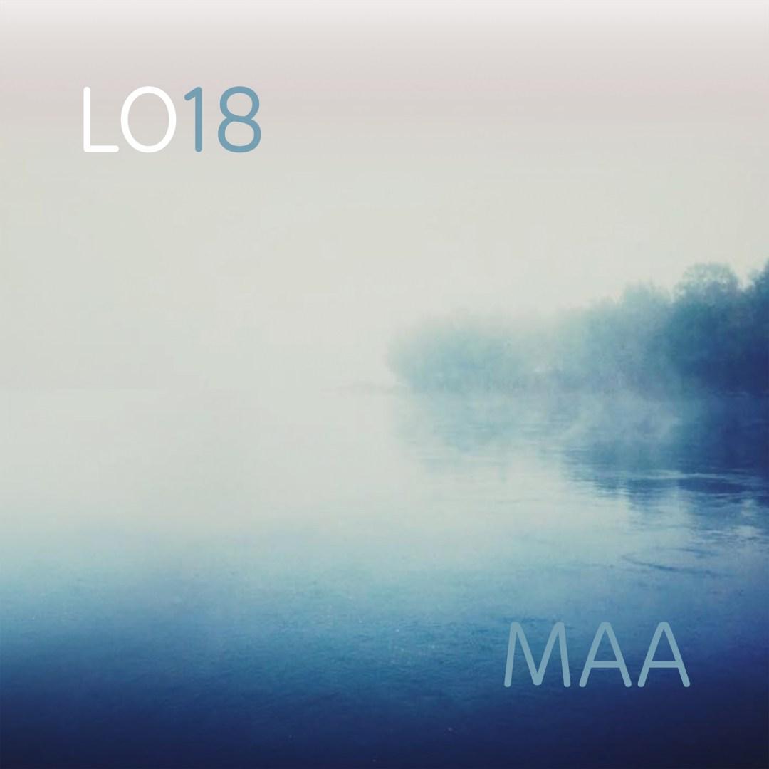 LO18 – Maa