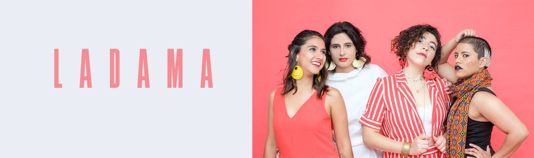 ladama wraps up u.s. tour