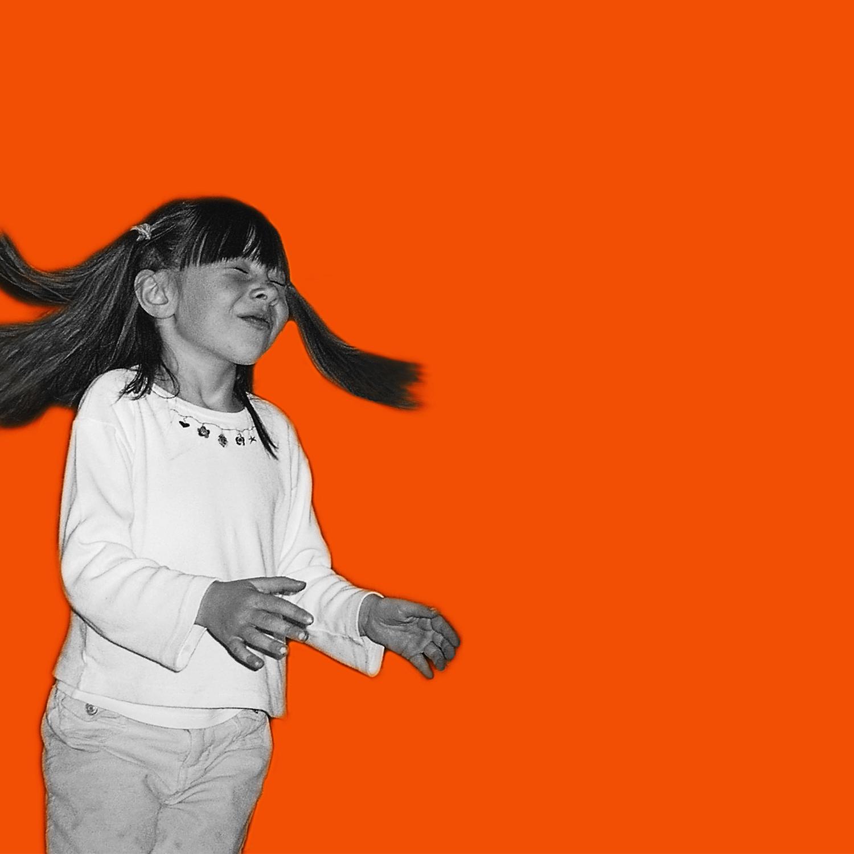 Zoya Prousline – Winning Touch