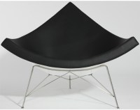 Shape of the Day: Triangular Furnishings