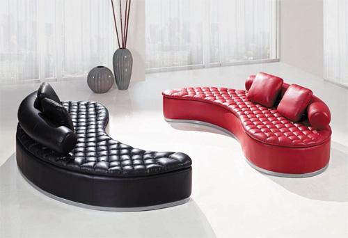 Yin Yang Furniture for Harmonious Living  Six Different Ways