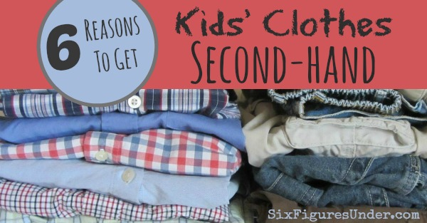 Kids Clothes used FB