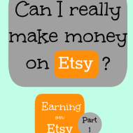 Can I really make money on Etsy? — Learn how to make money on Etsy
