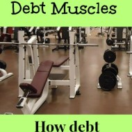 Exercising Our Debt Muscles