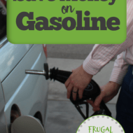Top 10 Ways to Save Money on Gasoline