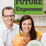 Budget for Future Expenses
