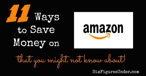 Amazon fb