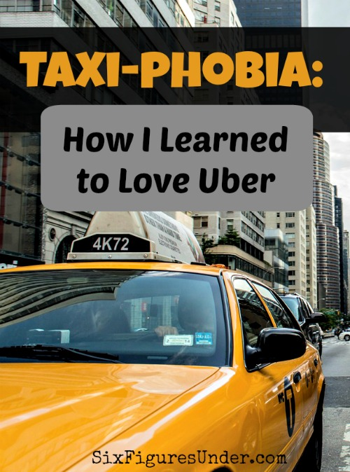 Uber ride-sharing is the perfect alternative to a taxi. Request your ride and pay through the app. No cash, no tip, it's cheaper than a taxi, and that's only the beginning!