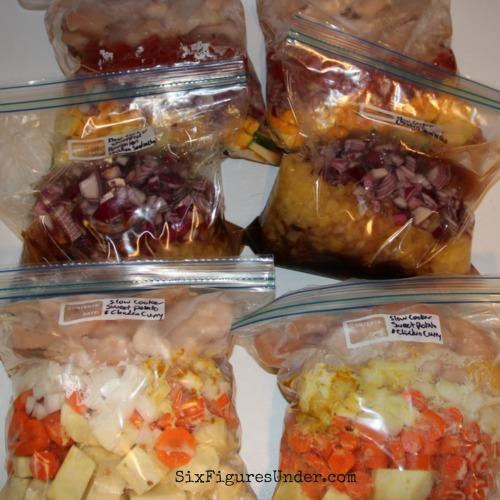buy-chicken-breasts-in-bulk-to-make-freezer-meals