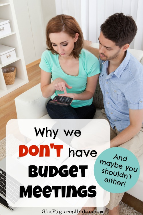 Couple Budget Meetings | Family Budget Meeting | Budgeting } Family Finances