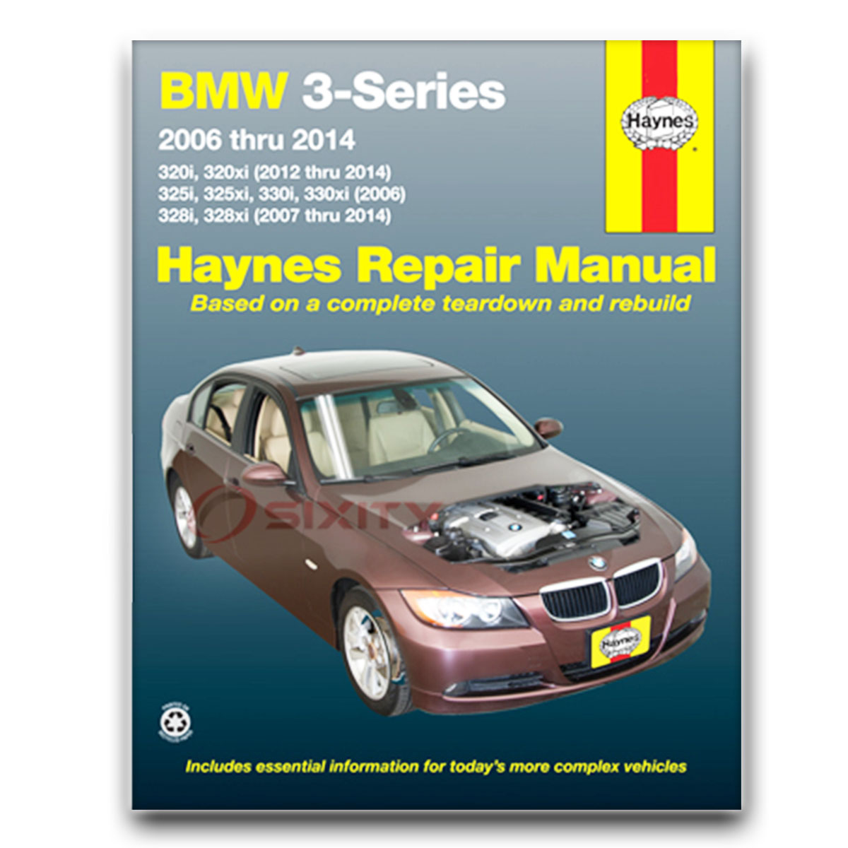 Wiring Diagram Likewise Bmw E46 Cooling System Diagram Also 2006 Bmw