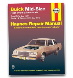 turbo buick wiring diagram wiring diagramshaynes repair manual for buick regal sport gnx grand national t 1987 buick gn engine  [ 1200 x 1200 Pixel ]