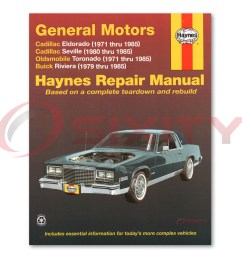 pontiac fiero wiring diagram images opel zafira wiring diagram on haynes repair manuals wiring [ 1200 x 1200 Pixel ]