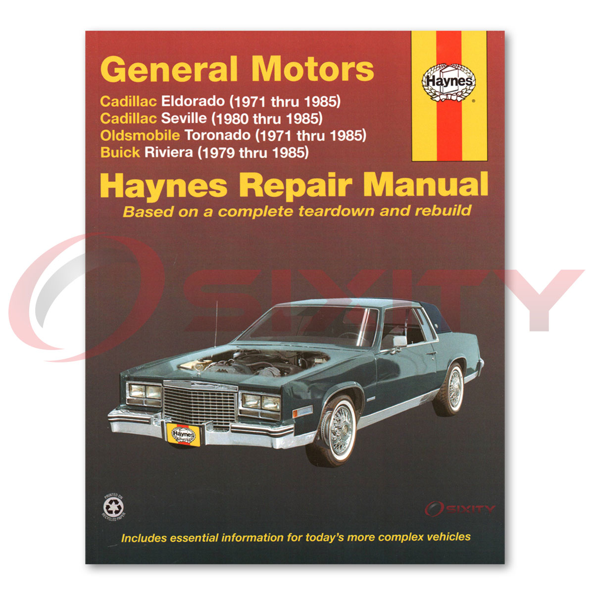 hight resolution of pontiac fiero wiring diagram images opel zafira wiring diagram on haynes repair manuals wiring