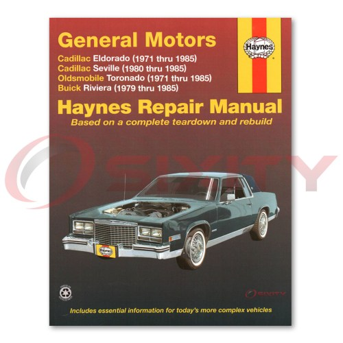 small resolution of pontiac fiero wiring diagram images opel zafira wiring diagram on haynes repair manuals wiring