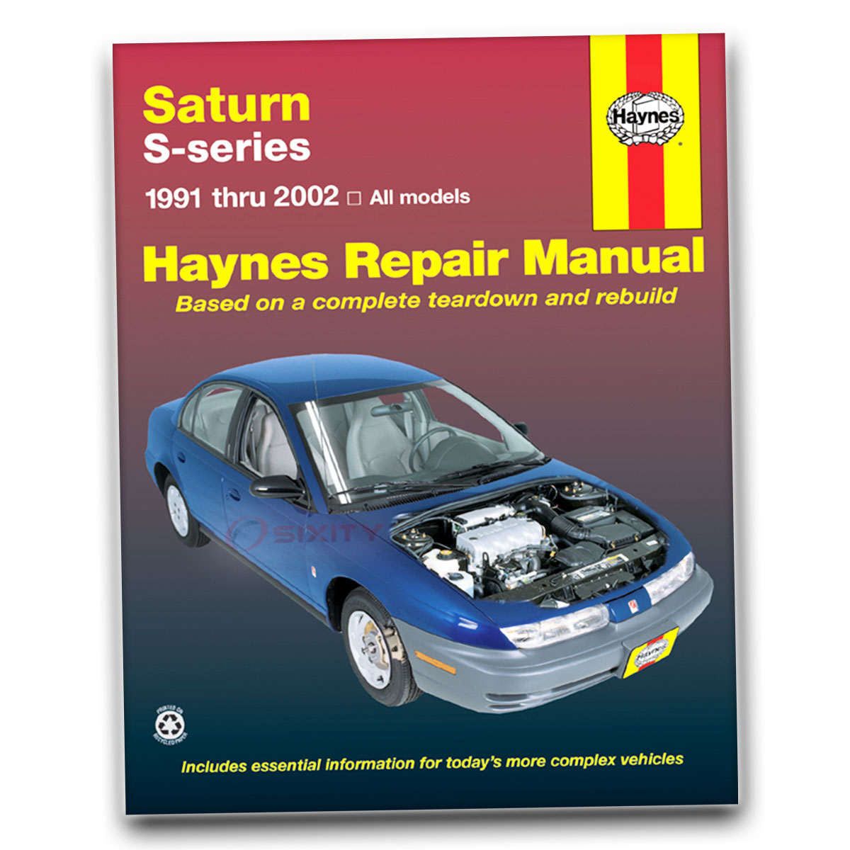 Wiring Electrical Schematics 1997 Saturn Sl2 User Guide