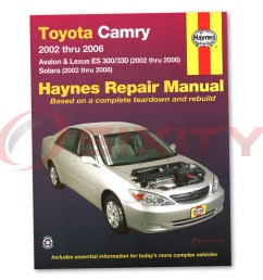 2004 toyota camry v6 engine parts diagram wiring diagram 2004 toyota camry brakes diagram 2004 toyota [ 1200 x 1200 Pixel ]