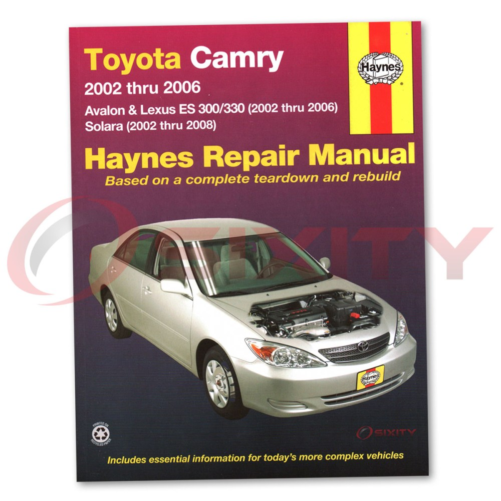 medium resolution of 2004 toyota camry v6 engine parts diagram wiring diagram 2004 toyota camry brakes diagram 2004 toyota