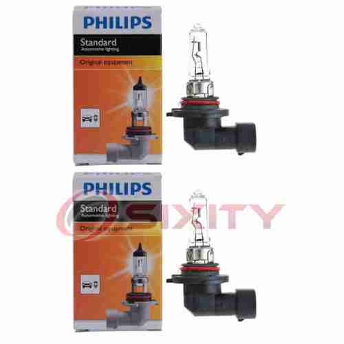 small resolution of details about philips high beam headlight light bulb for infiniti qx56 m45 m35 m30 j30 q45 so