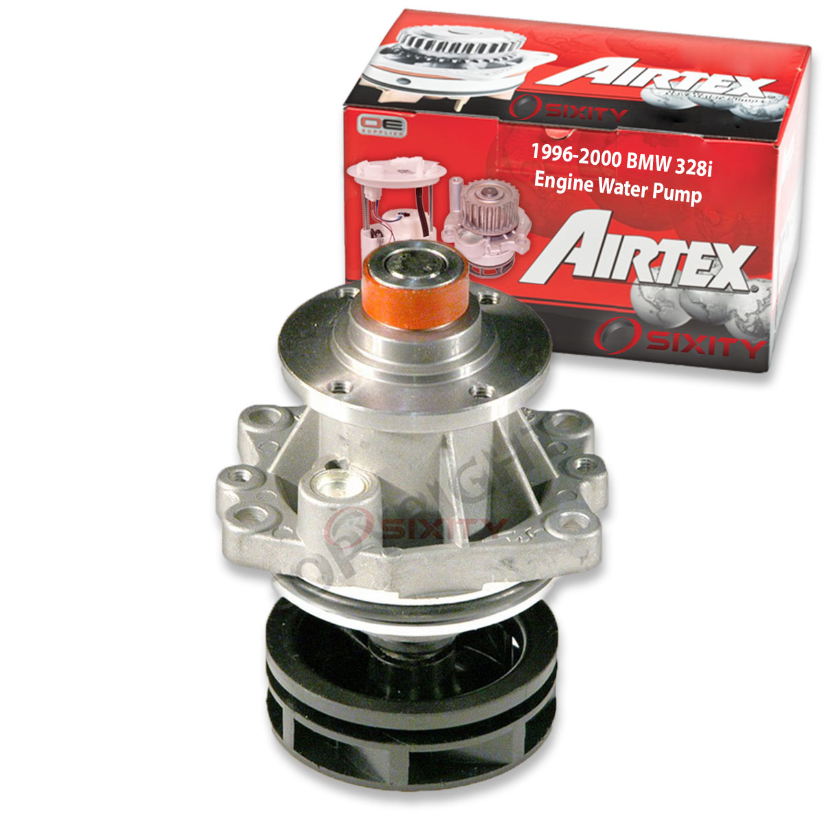 hight resolution of sixity auto parts