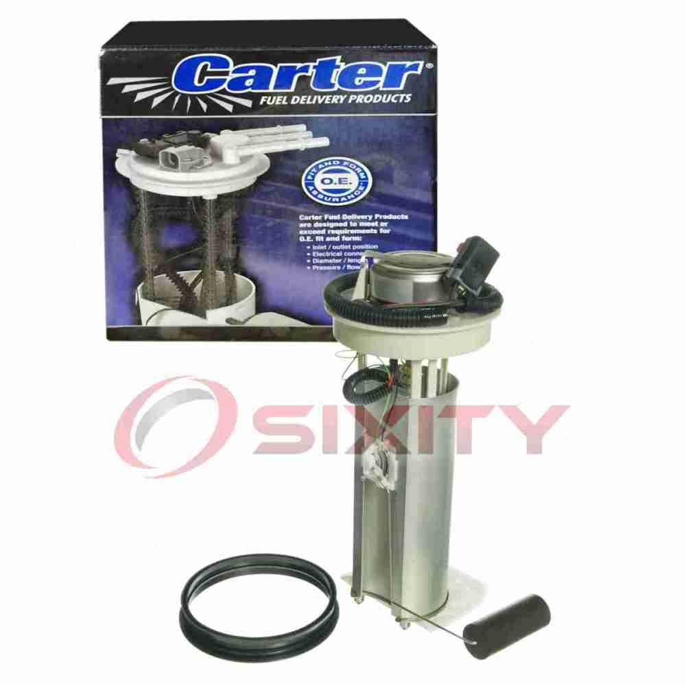 medium resolution of electric fuel pump assembly for jeep cherokee 1997 2001 2 5l 4 0l ytautoparts replacement parts