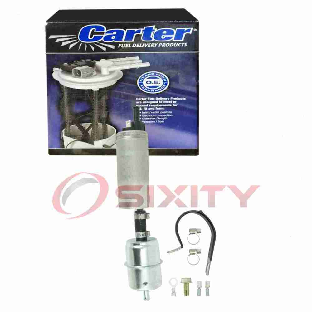 medium resolution of sixity auto parts