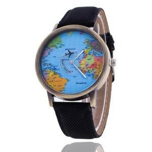 World Watch from MiniWordCo