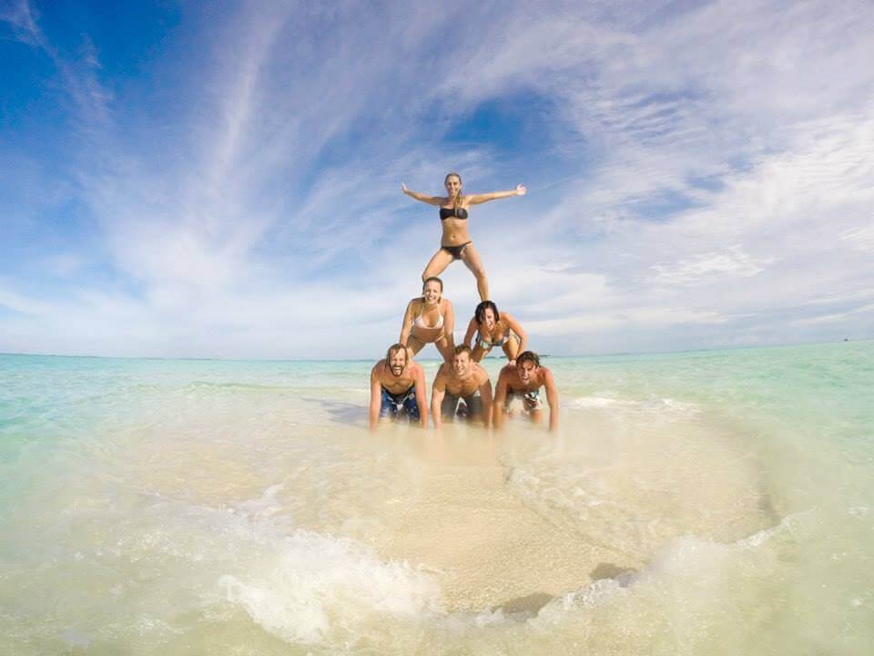 expat-group-in-maledives