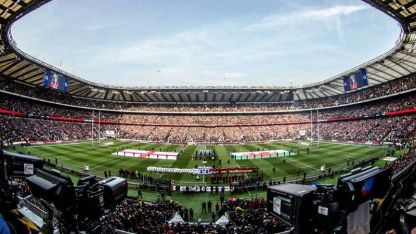 Image result for italy vs wales 2018