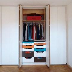 Kitchen Island With Shelves Modular Cabinets Commissions, White Laminate Wardrobe