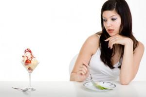 Übungsroutine, um Gewicht zu verlieren und Küstenfrauen zu straffen