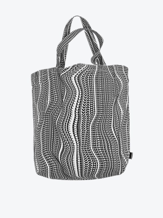 monet-bag