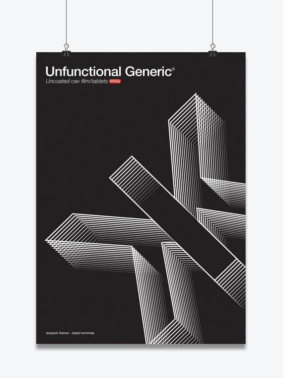 ug06-xxx