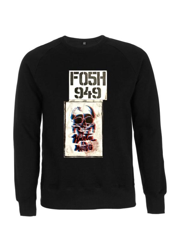 FOSH_black_sw