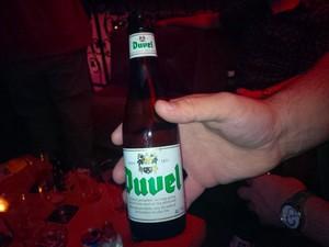 Groene-Duvel