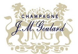 Champagne J.M. Goulard