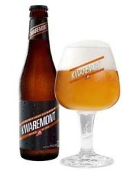 Kwaremont bier