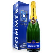 pommery-champagne