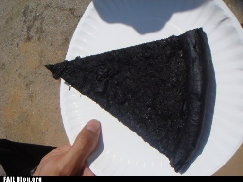 verbrande-pizza