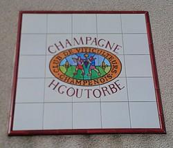 logo-champagne-goutorbe
