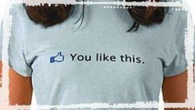 you-like-this