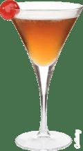 cocktail_manhattan