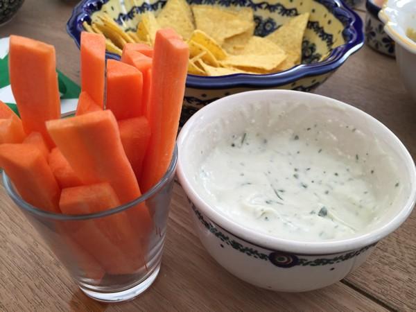 Blue-Cheese-Dip