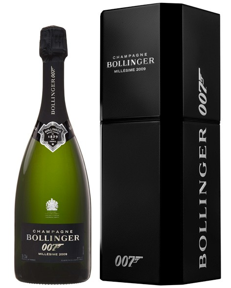 spectre-bollinger-limited-edition