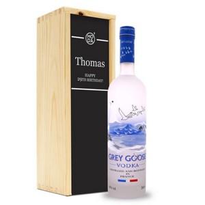 wodka-grey-goose