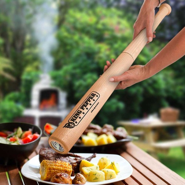 king-pepper-mill_2