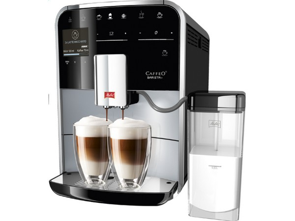 collishop-koffiemachine