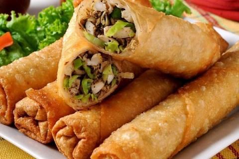 Wat is het beste Chinees restaurant?