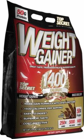 weightgainer1400