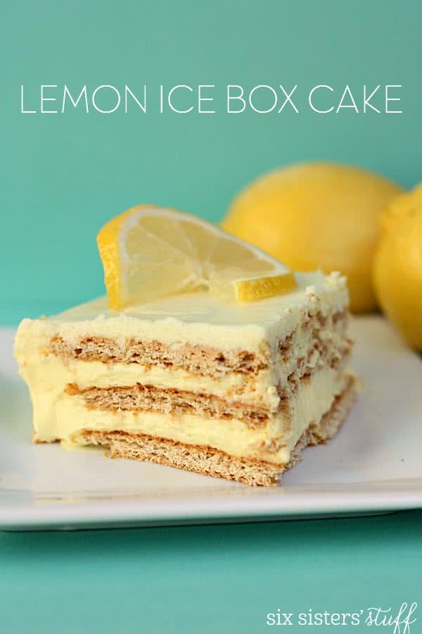 Pineapple Cake Jello Pudding